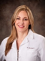 Miriam Baumgart, M.D.Family Practice1321 West Whitaker Salem, IL  62881  618-548-6644