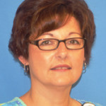 Crystal HicksDirector of Radiologychicks@sthcares.org