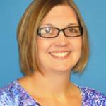Stephanie JonesAdministrative Director of Laboratorysjones@sthcares.org