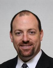 John KesslerPresident/CEOjohnkessler@sthcares.org