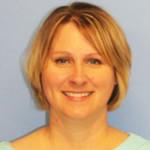 Julie BrueggemannDirector of Nutritional Servicesjbrueggemann@sthcares.org