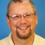 Steve TurnerDirector of I.T.sturner@sthcares.org