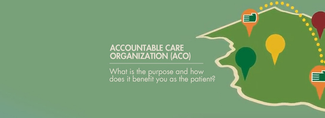 accountable care organization graphic